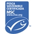 pesca sostenible Findus