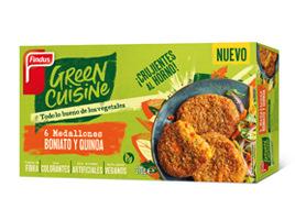 http://finduses.cms.prd.nomadfoods.com/-/media/project/bluesteel/findus-es/productos/packshots/platos-preparados/salteados/arroz-3delicias-productos-findus-1k.jpg