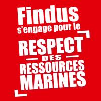 Findus s'engage pour le Respect des Ressources Marines