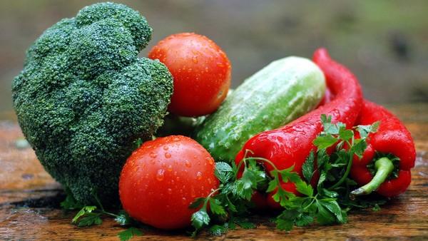 Les meilleurs accompagnements de légumes