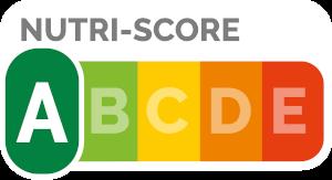 300px nutri score asvg