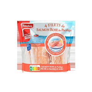 Filets naturedoy bag sau