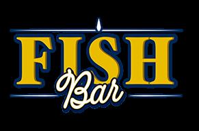 oktoberfish - Findus