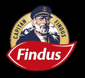 Capitan Findus
