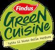 Green Cuisine - Findus