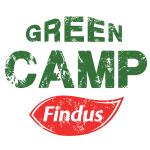 Findus Green Camp - Findus