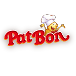 Pat Bon - loghi Findus