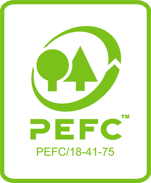 PEFC - Findus