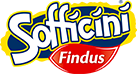Carletto - Findus