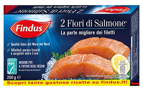 la dieta del salmone per la pelle