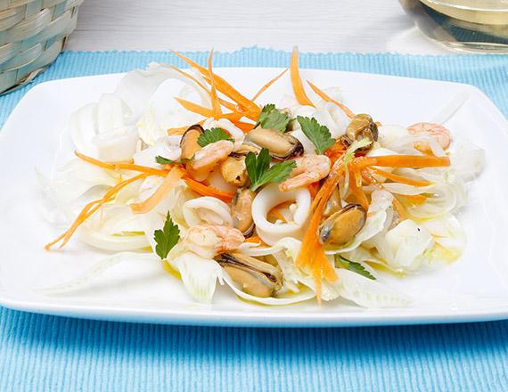 10 idee di ricette di pesce facili e veloci findus for Ricette veloci pesce