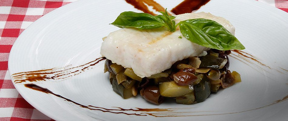 Come Cucinare Il Merluzzo Modalita E Consigli Findus