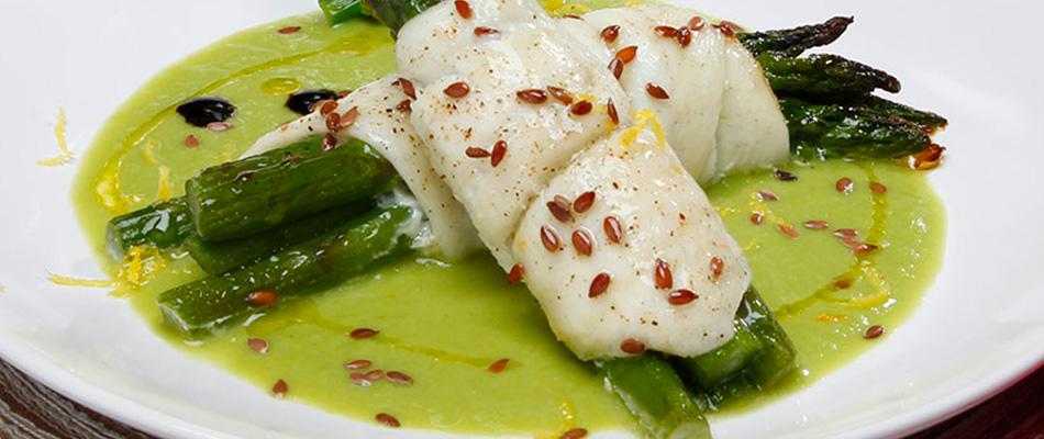 Come cucinare gli asparagi modalit e consigli findus for Cucinare asparagi