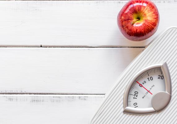 Valutazione peso corporeo - calcolo peso corporeo