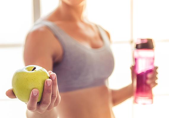 come ridurre l affaticamento muscolare dopo l allenamento