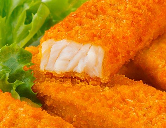 Selenio, proprietà e alimenti – Consigli Alimentazione Findus