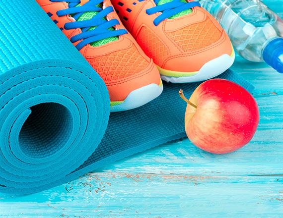 Yoga e alimentazione – alimentazione per chi fa yoga