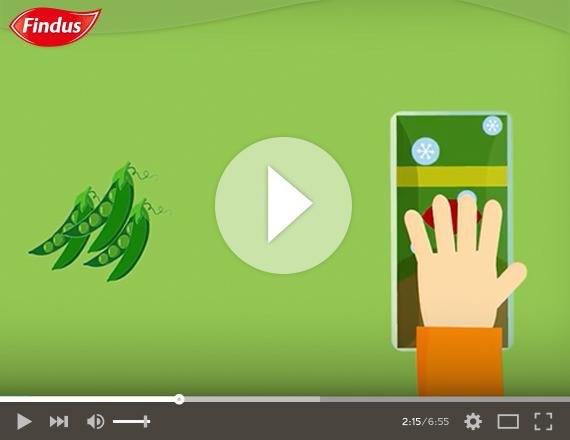 Minestrone estivo - idee di ricette