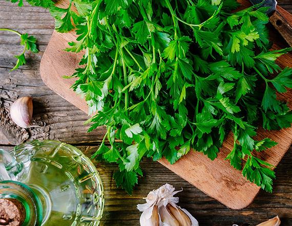 Come cuocere il minestrone – cottura del minestrone