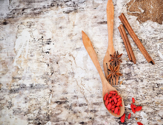 Smoothies di frutta e verdura – proprietà e benefici