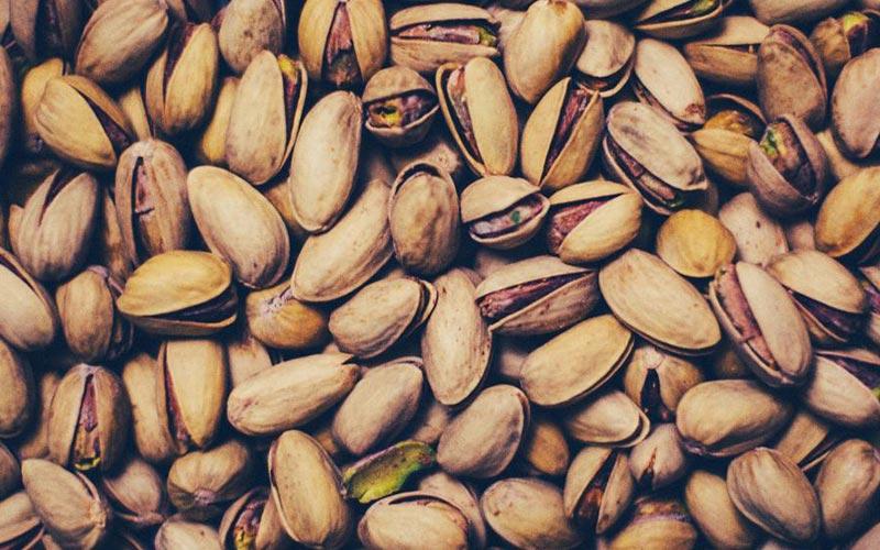 Vitamina B6 Alimenti e Proprietà – Consigli Alimentazione Findus
