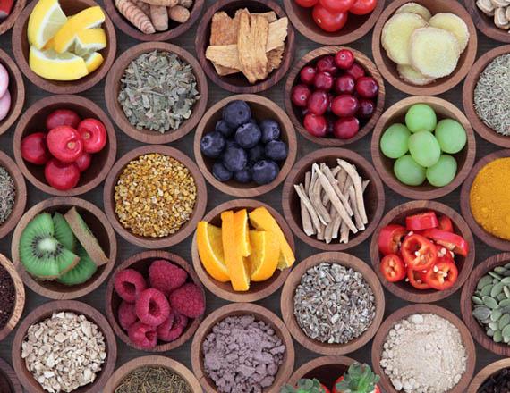 Vitamine Piselli – proprietà e benefici