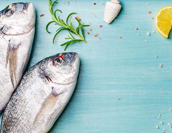 Alimenti che contengono fosforo – alimenti ricchi di fosforo