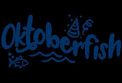 Oktober Fish - Findus