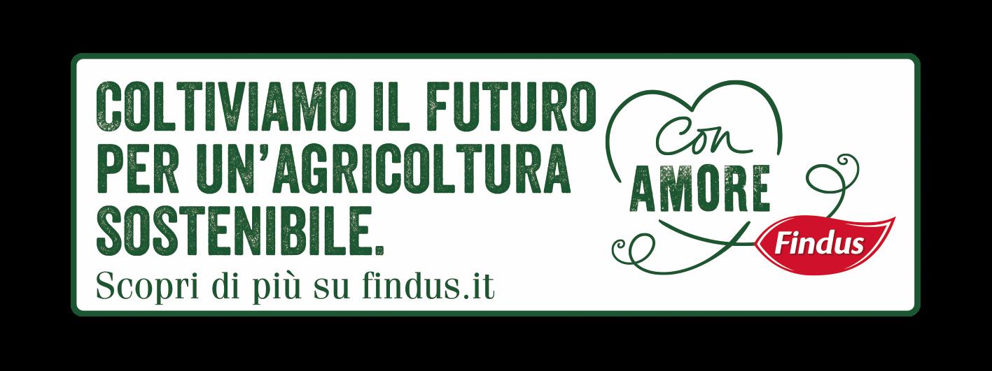 coltiviamo il futuro per un agricoltura sostenibile - Findus