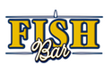 Fishbar - Findus