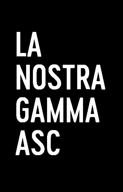 La Nostra Gamma - Findus
