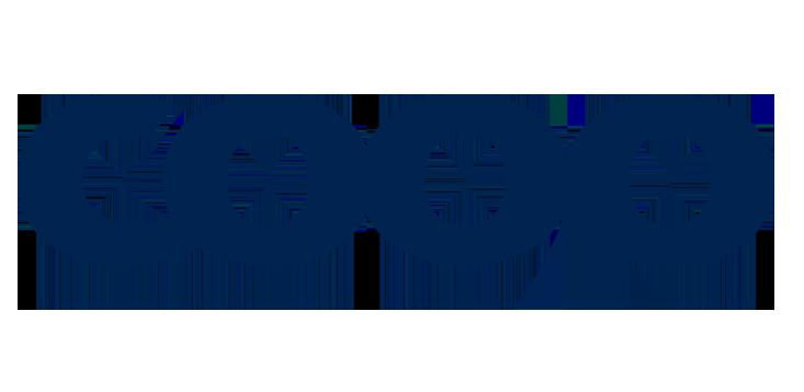 Blå Coop logo