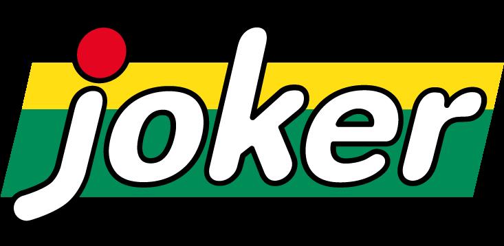 Logo: Joker