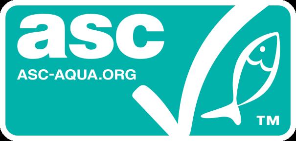 ASC Certified