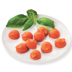 Timbale Mini-Tomate