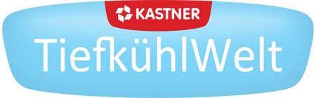 Knapp-Kastner