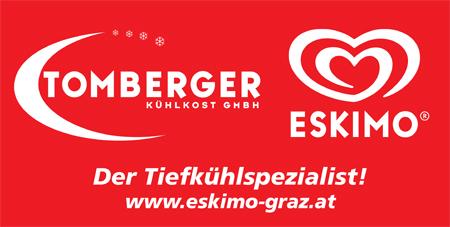 Tomberger