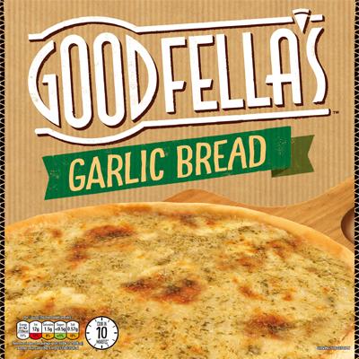Goodfella's Garlic Bread