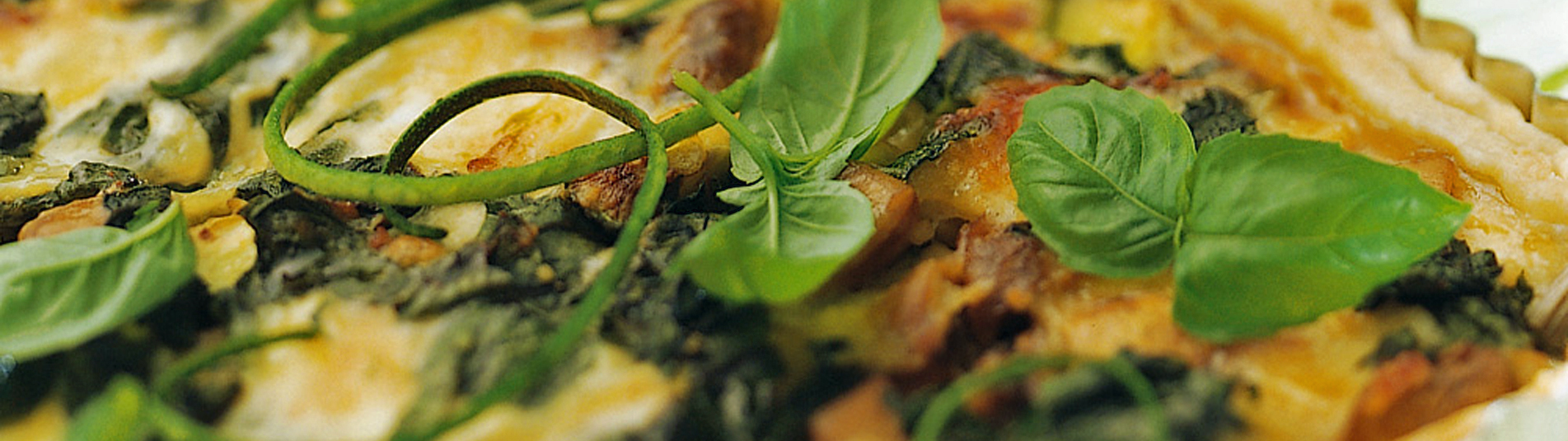 Fisch Paella für Spanien- Liebhaber.