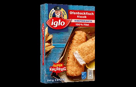 msc ofenbackfisch