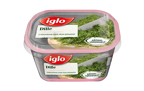Iglo Dille