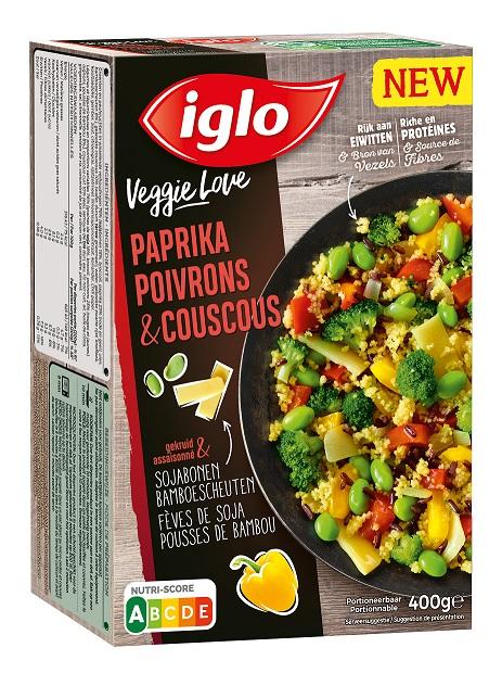 paprika-poivron-couscous