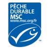 pêche durable msc logo www.msc.org/fr