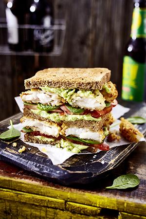 rezept_club_sandwich