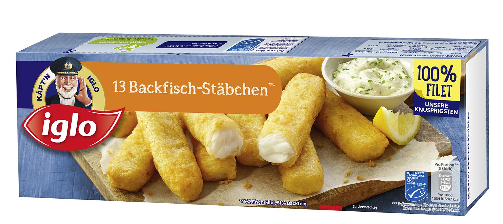 13_Backfischst_20170111