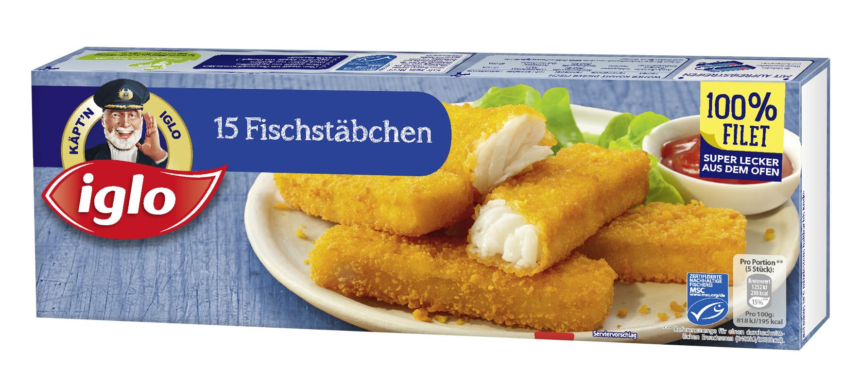 15_Fischstaebchen_20170111