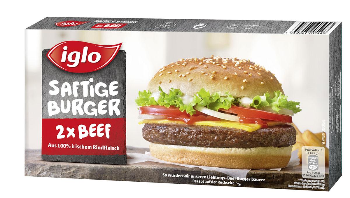 saftige_Burger_Beefburger_Packshot_iglo