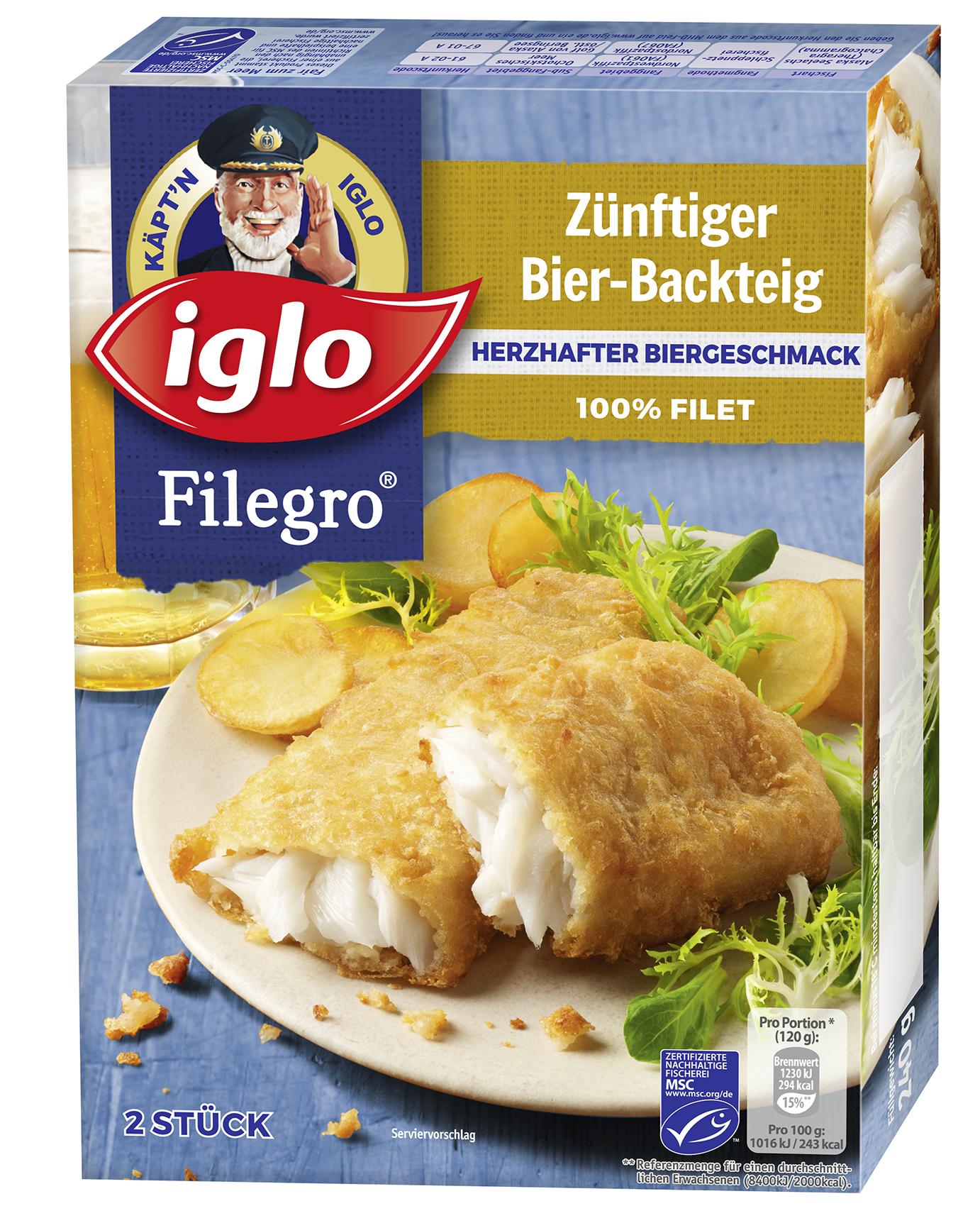 Filegro_Bierback_20170111