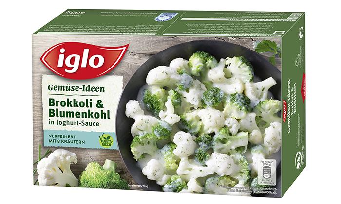 gemuese idee brokkoli