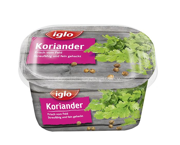 kraeuterbecher_koriander